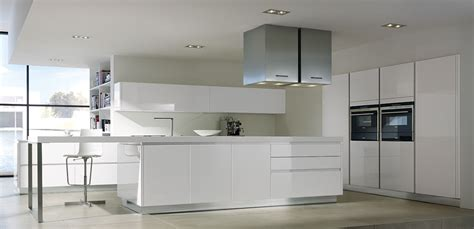 Pro Norm by Welcome To Pronorm Kitchens