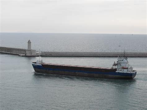 general cargo ships ship spotter steve