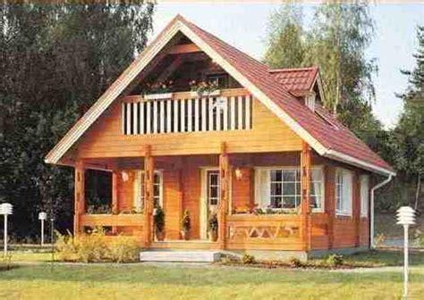 contoh model rumah kayu minimalis gambar desain rumah