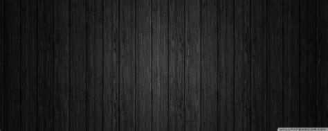 Home Design Studio Pro Mac Free Download by Black Background Wood 4k Hd Desktop Wallpaper For 4k Ultra