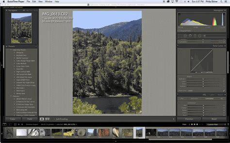 lightroom tutorial instagram adobe lightroom free tutorial 3 intermediate photo editing