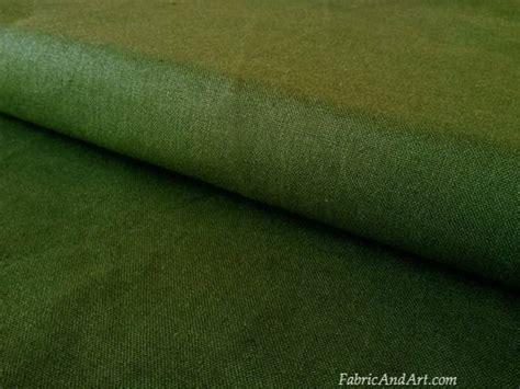 organic cotton upholstery fabric organic cotton fabrics organic cotton canvas fabrics