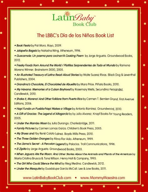 libro great spanish and latin 56 best ideas about mexican children s books on hispanic american days to christmas