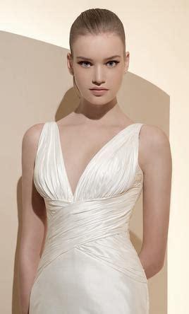 white one w1 jarc 779 size 10 new un altered wedding dresses