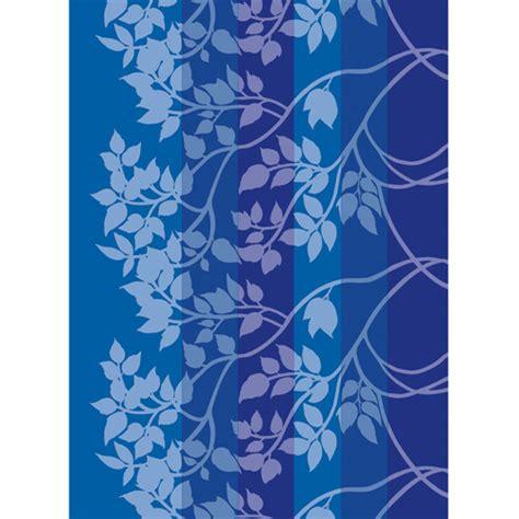 upholstery fabric madison wi marimekko madison wi blue cotton sateen fabric