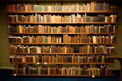 for the love of books for the love of books the blog of richie norton