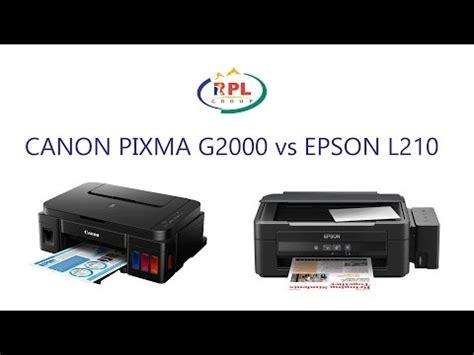 Printer A3 Epson L210 diy dtg printer a3 epson 1390 funnycat tv