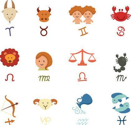 detik zodiak hari ini ramalan zodiak anda hari ini