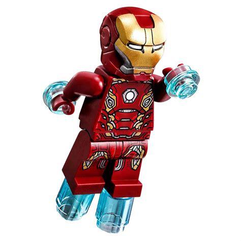 Lego Bootleg Ironman Minifigure 03 image gallery lego iron