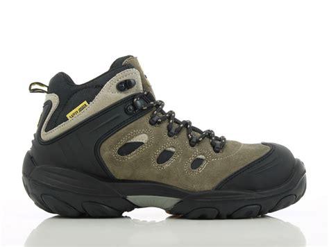 Sepatu Safety Jogger Xplore safety jogger xplore