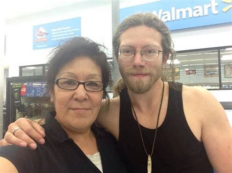 why is billy and bam brown going to jail upcoming 2015 2016 17 best images about alaskan bush people on pinterest