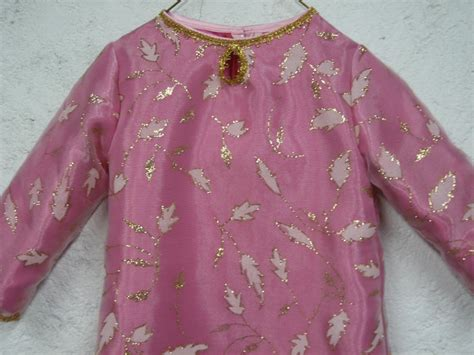 imagenes del vestido de la virgen de guadalupe hermoso vestido disfraz virgen de guadalupe traje tunica