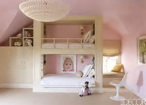 Decorating Ideas For Girls Bedrooms bedroom decoration ideas bedroom furniture girl s bedroom teen bedroom