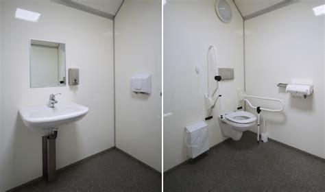 Wastafel Miva Toilet by Miva Wasbak 160943 Gt Wibma Ontwerp Inspiratie Voor