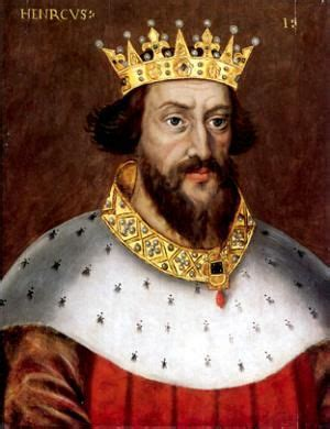henry iii the great king never knew it had books 1000 images about family tree royalty great s