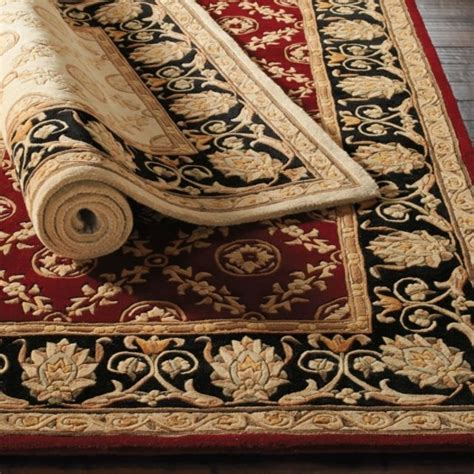 frontgate rugs milan area rug frontgate rugs