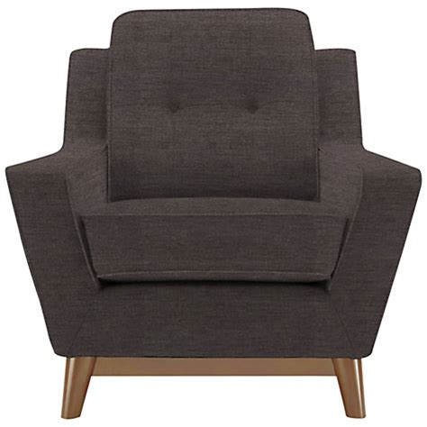 g plan vintage armchair buy g plan vintage the fifty three armchair john lewis