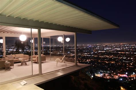 Case Study Houses   Curbed LA