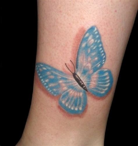 butterfly tattoo uk 65 3d butterfly tattoos nenuno creative