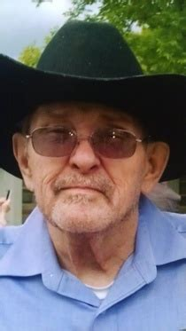 william brown obituary mountain memorial funeral home