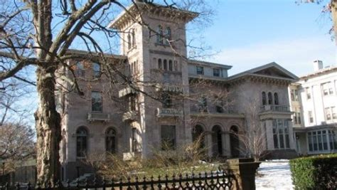 Yale Mba Reapplicants by Yale School Of Management Club Mba