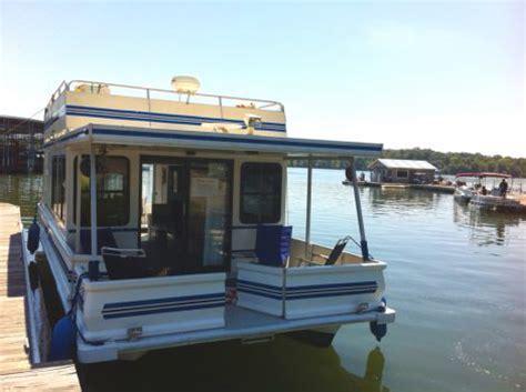 1998 catamaran cruiser houseboat 1998 catamaran cruiser getaway 3510 houseboat for sale in