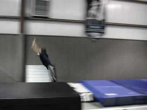 layout tumbling youtube standing layout full tumbling cheerleading cfo youtube