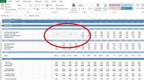 Free Excel Spreadsheet by Excel Spreadsheet Laobingkaisuo