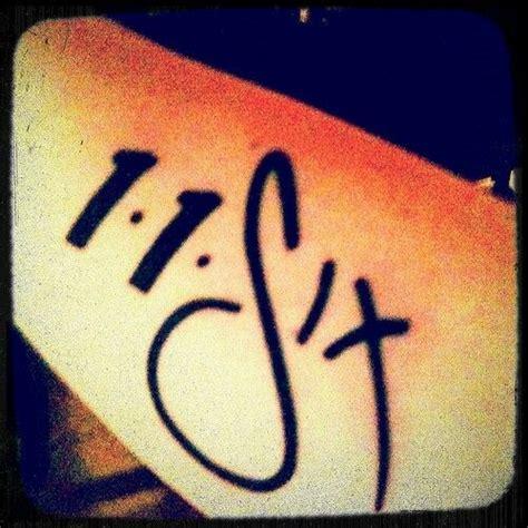 116 clique tattoo romans 116 tattoos