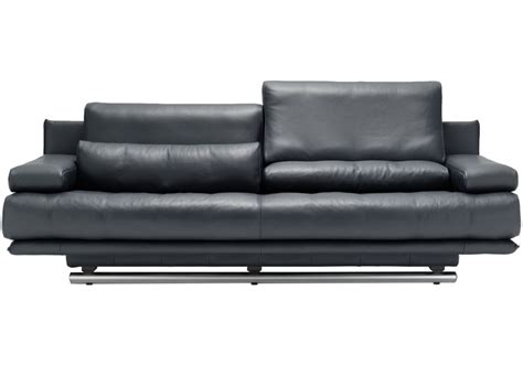 sofa rolf 6500 rolf sofa milia shop