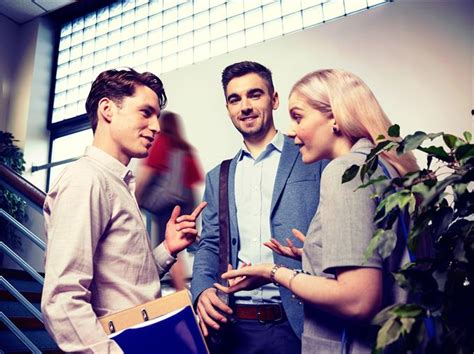Ie Business School Mba Requirements by Master Of Business Administration Dublin Business School