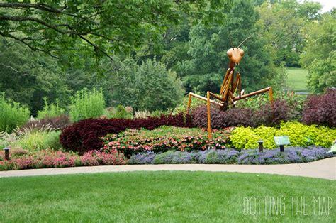 Nashville Botanical Gardens Innovative Botanical Gardens Nashville Reflection David Wood Cheekwood Botanical Garden Nas