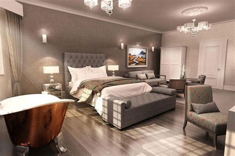 invest hotel room how you can invest in a buy to let hotel room in a stunning elizabethan style manor house