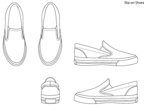 sneaker templates for photoshop 1000 images about shoes on pinterest