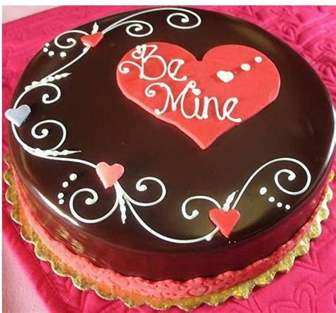 valentines day cakes valentines day cake decorating ideas family net