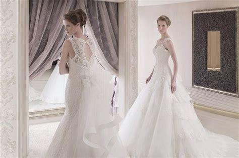 Brautkleid Leihen by Die Besten 25 Hochzeitskleid Leihen Ideen Auf