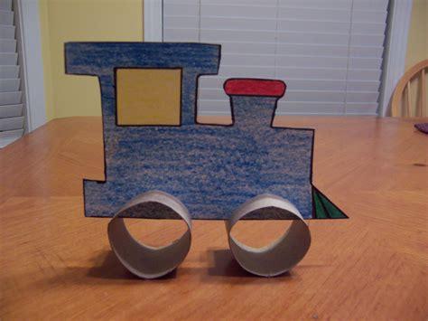 arts crafts 1 841586700x train crafts for kids entertrainment junction