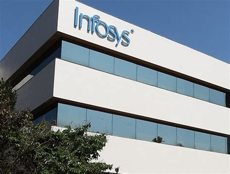 Infosys Onsite Opportunities For Mba In India by Top 10 Information Technology It Companies In World 2017