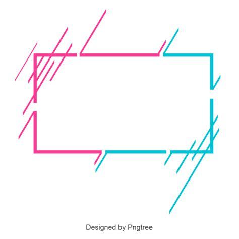 mood frame png images vectors modern blue and border border frame bule and png and vector for free