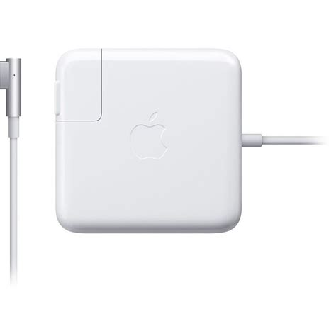 Charger Macbook Pro Ori new original oem for apple macbook pro 60w magsafe power adapter charger a1344 ebay