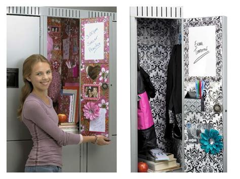 girly locker wallpaper everything to decorate your locker or closet at home