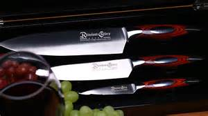 kitchen knives melbourne rhineland cutlery knife sets