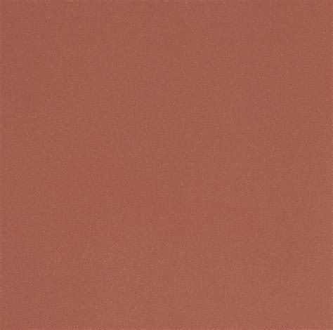 piastrelle bagno marrone oltre 10 fantastiche idee su bagno marrone su