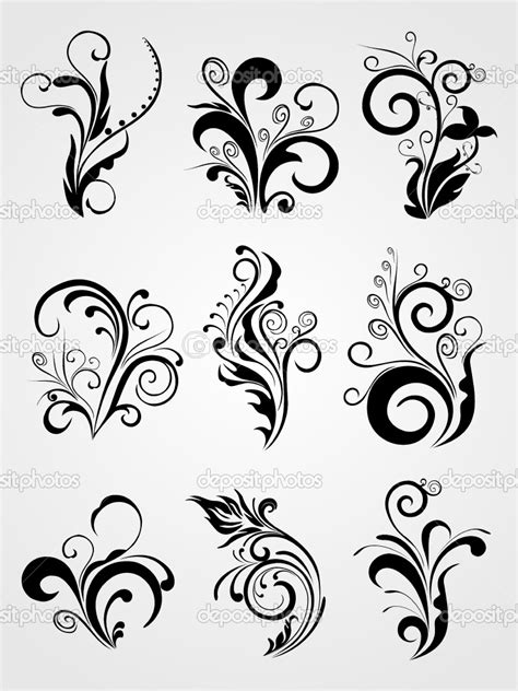 element tattoo designs design tattoos need ideas collection of all