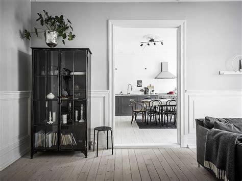 my scandinavian home swedish interiors from the portfolio my scandinavian home get the look a calm swedish