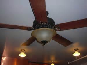 Harbor Ceiling Fan Blades Replacement Miscellaneous Where To Find Harbor Ceiling Fans