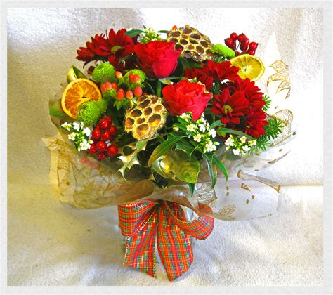 tattoo yeadon leeds send christmas flowers flowers ideas for review