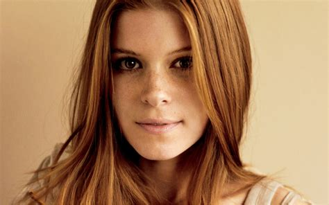 house of cards reddit reddit needs more kate mara house of cards pics