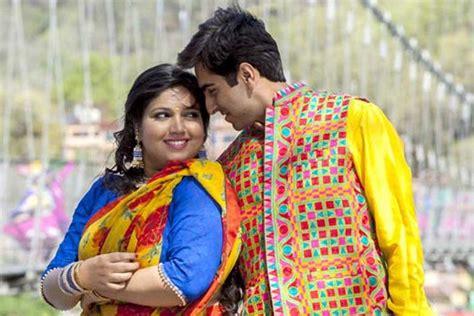 film dum laga ke haisha songs pk ayushmann khurrana s dum laga ke haisha box office