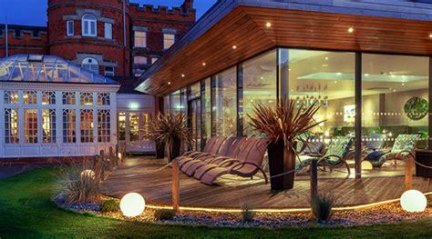 magnificent modern sunroom designs   garden